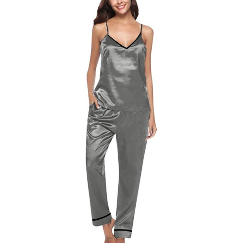 875c4d2763b40 a-manches-courtes-pantalons-pyjama-bouton-de-femmes-de -nuit-sans-manches-pajamas-set-dzv4398-1274267774_L.jpg