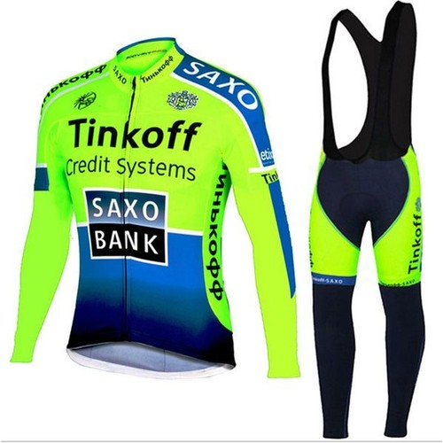 Pearl Izumi Mountain Bike Limited Maillot de cyclisme à manches courtes Full zip homme taille M Medium NEUF