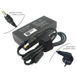 offer buy  ac adaptateur secteur pour acer aspire g chargeur bloc d alimentation ordinateur pc portable w onduleur peripherique