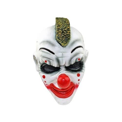accessoire airsoft paintball masque qualit fibre de verre protection grille grillage visage. Black Bedroom Furniture Sets. Home Design Ideas