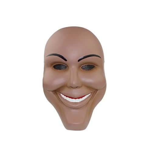 Accessoire Airsoft Paintball Masque Qualité Fibre De Verre
