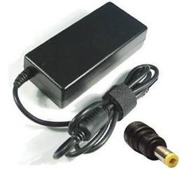 Acer Aspire 7730z Chargeur Batterie Pour Ordinateur Portable (Pc) Compatible (Adp72)