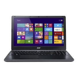 Acer Aspire E1-532-29554G50Mnkk