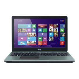 Acer Aspire E1-572PG-54208G1TMnii