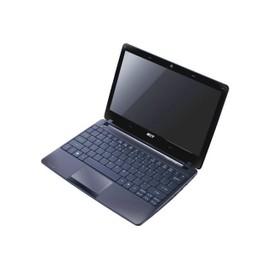 Acer Aspire ONE 722 C62kk Favoris Alerte Prix Partage