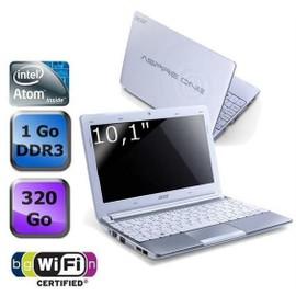 Acer Aspire ONE D270 26Dws