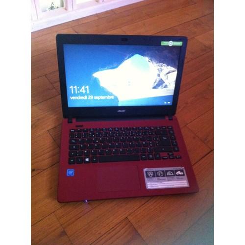 701be1c89863ea Acer ES1-431-COA5 14