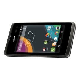 Acer Liquid Z220 8 Go Double SIM Noir Favoris Alerte Prix Partage