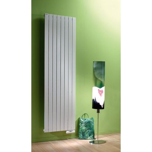 acova fassane thx 150 180 radiateur lectrique vertical blanc. Black Bedroom Furniture Sets. Home Design Ideas