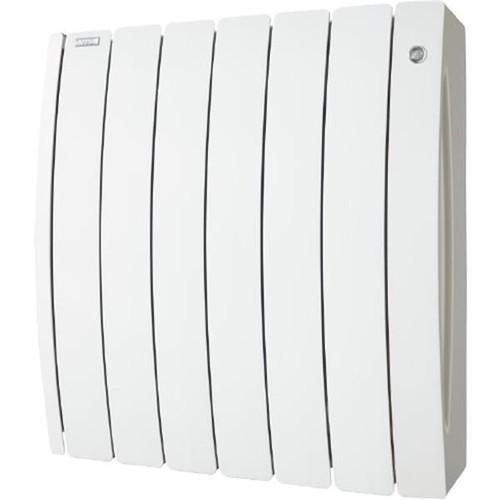 radiateur acova taiga radiateur fluide caloporteur acova. Black Bedroom Furniture Sets. Home Design Ideas
