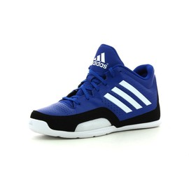 3 SERIES 2015 M NR Chaussures Basketball Homme Adidas
