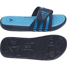 sandale adidas