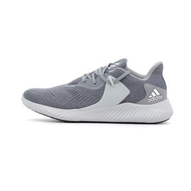 Chaussures Adidas 2 Running Rc Alphabounce 0 De CxorBed