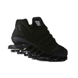 adidas springblade 2 chaussure homme