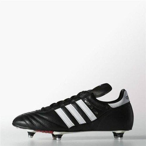 adidas World Cup, Chaussures de Football Homme