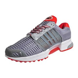 sports shoes 9ff87 ceafb Adidas Climacool 1 Hommes Baskets Chaussures Sportives