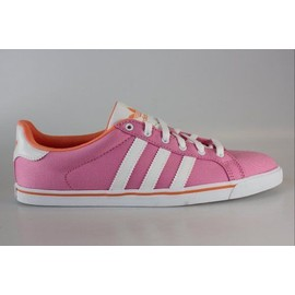 Adidas Originals Court Star Slim W D67879