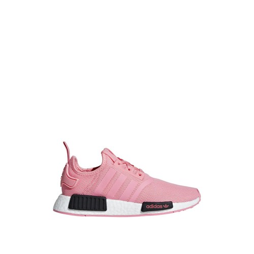 low priced 11fb4 88908 adidas-nmd-r1-j-b42086-1220971304 L.jpg