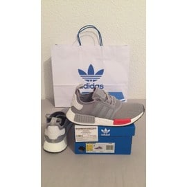 Nmd Taille Petit