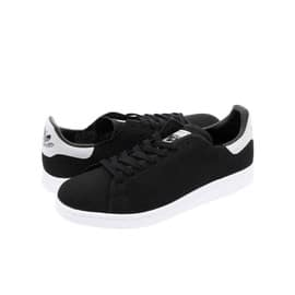 Originals Homme Adidas Baskets 41 Chaussures 13 Stan Smith WdoerQCxBE