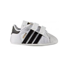 hot sale online ce069 c4841 21 Baskets Garçon Chaussures Bébé Adidas Superstar Originals CwOq8nx8Uv