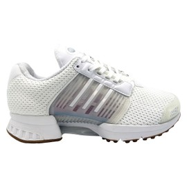 Adidas Originals CLIMACOOL 1 Chaussures Mode Sneakers Homme WZt7fx
