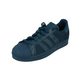 Adidas Originals Superstar Triple Hommes Trainers