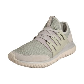 Adidas Radial Originals Chaussures Sportives Hommes Tubular Baskets Pnkw80O