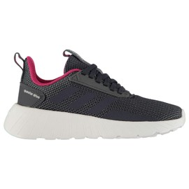 De Fille K Baskets Chaussures Questar Basses Drive Sport Adidas x1q8Iwn