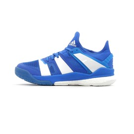 Stabil Boost Adidas Vente Indoor Et Rakuten Chaussures Achat Erlk Sqqd5