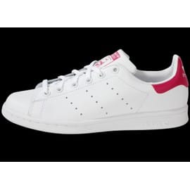 Stan Smith Adidas Rose kitchen-wise.co.uk
