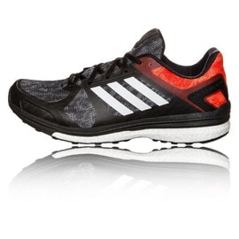 Sport Sequence Homme Running Supernova Adidas Route 9 Support 4qH4xwPz