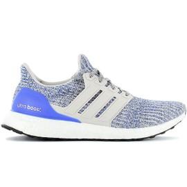 Adidas ULTRA BOOST 4.0 - Primeknit - Hommes Sneaker Chaussures de ...