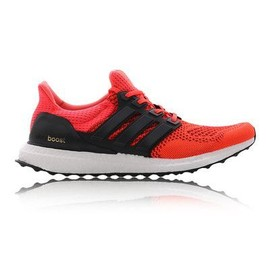Adidas Ultra Boost Running Shoes - Ss15