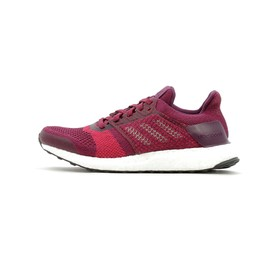 Adidas Ultra Boost St W Chaussures De Running