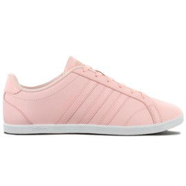 Adidas Vs Coneo Qt W Femmes Baskets Sneakers Chaussures B74554 ...