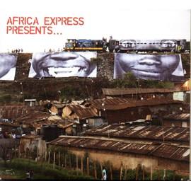 http://pmcdn.priceminister.com/photo/africa-express-africa-express-presents-cd-album-959533995_ML.jpg