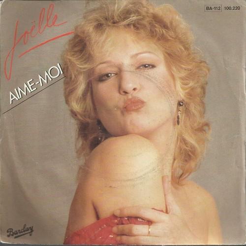 Aime-Moi (<b>Joelle - Jean</b> Hikke) 4'00 / Il M' - aime-moi-joelle-jean-hikke-4-00-il-m-appelle-david-woodshill-adaptation-francaise-joelle-3-20-joelle-joelle-mogensen-1055472873_L