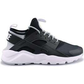 Air Huarache Run Ultra 819685-014 Noir