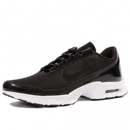 huge selection of f712e 8b3b4 Air Max Jewell Prm Txt Femme Chaussures Noir Nike
