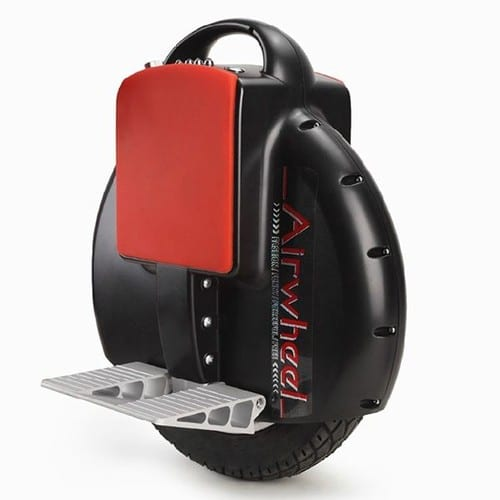 air wheel solowheel pas cher achat et vente priceminister. Black Bedroom Furniture Sets. Home Design Ideas