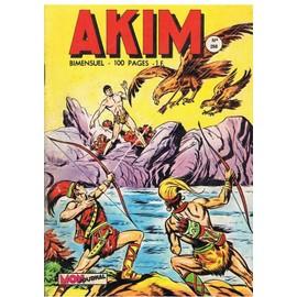 akim bd