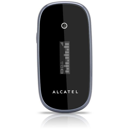 alcatel one touch ot 665 t l phone mobile pas cher. Black Bedroom Furniture Sets. Home Design Ideas
