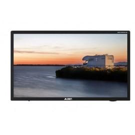 alden t l viseur satmatic aio 18 5 39 tv hd lecteur dvd int gr pour antenne automatique module. Black Bedroom Furniture Sets. Home Design Ideas