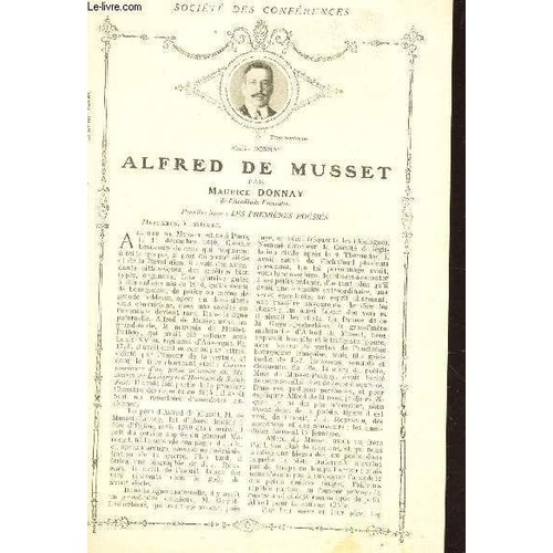 9427ac3295a alfred-de-musset-premiere-lecon-les-premieres-poesies-supplement-aux-lectures-pour-tous-annee-1914-societe-des-conferences-de-maurice-donnay-1018938080 L.jpg