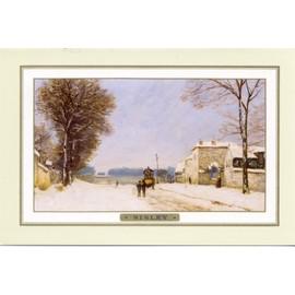 Alfred Sisley (1840-1899),