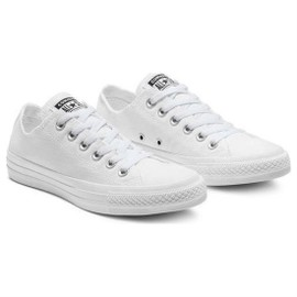 Lin Star All Homme Seas Converse Ox rdoeBxCW