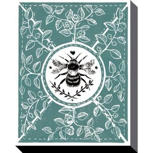 63be150e817 amanda-colville-poster-reproduction-sur-toile-tendue-sur -chassis-little-bee-50x40-cm-1045735382 L.jpg