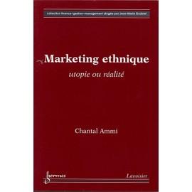 http://pmcdn.priceminister.com/photo/ammi-chantal-marketing-ethnique-utopie-ou-realite-livre-848873987_ML.jpg