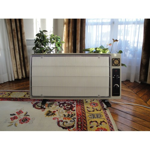 amsta radiateur panneau rayonnant 2000w horizontal pas cher. Black Bedroom Furniture Sets. Home Design Ideas